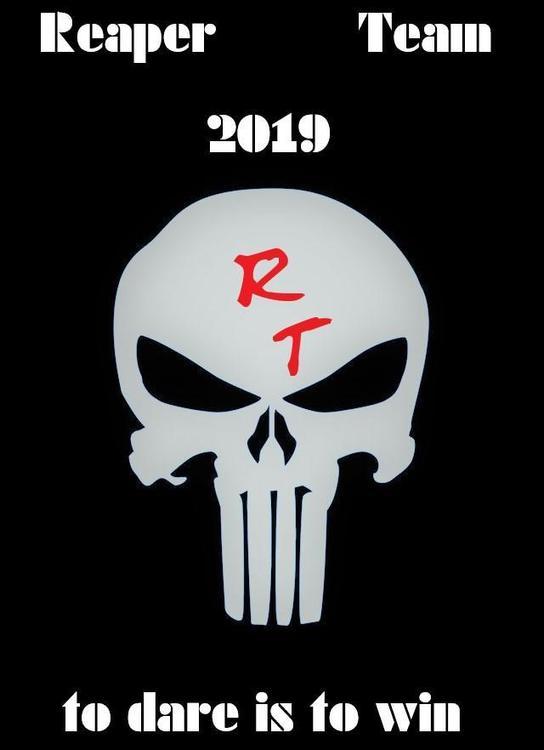 reaper1.thumb.jpg.31ecf98c5398979cacf325ee3cada86b.jpg