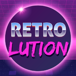 Retrolution