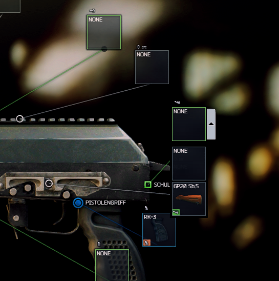 Gunsmith Part 9 Bugged Page 2 Questions Escape From Tarkov Forum Read gunsmith cats chapter 9 online for free at mangafox.fun. gunsmith part 9 bugged page 2