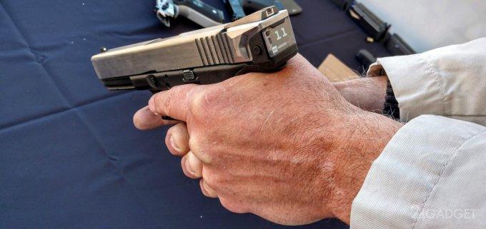 1548834919_glock-17-001.jpg