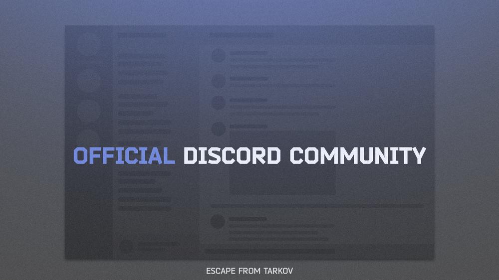 EFT official discord 2.png