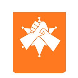 Hero.png.33f142996f469dd8cba3feb79dbfb5af.png