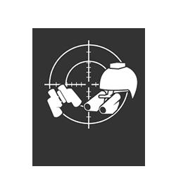 Hunter.png.e0cc5a664c100f264dcbf2bf53de1e6d.png