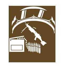 Militia.png.0087c435427fa0b96e0dd9462dafa8c9.png