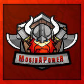 MosinaPower