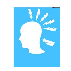 Praranoid.png.bf10ae58395456473a25111aca6f721e.png