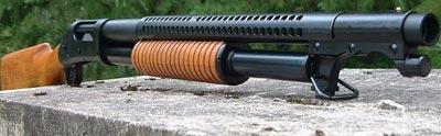 Winchester_M1897-4.jpg