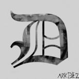 DarKdeZ
