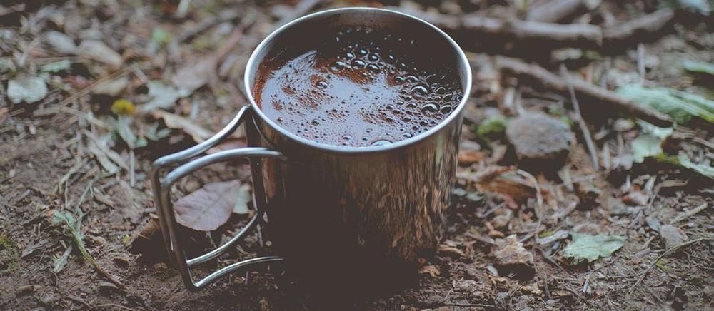 best-camping-coffee-makers.jpg