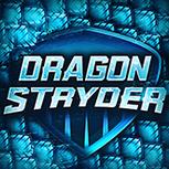 DragonStryder
