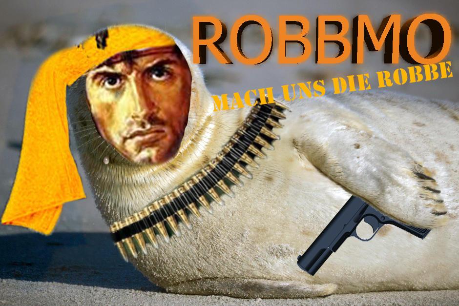 robbmo.jpg
