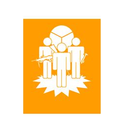 team.png.ba2f7029e4d16c8e9e0e258eb9d4aaf4.png