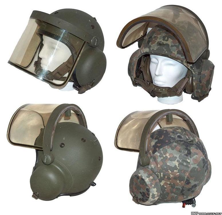 3_helmet_gsg9_2.jpg