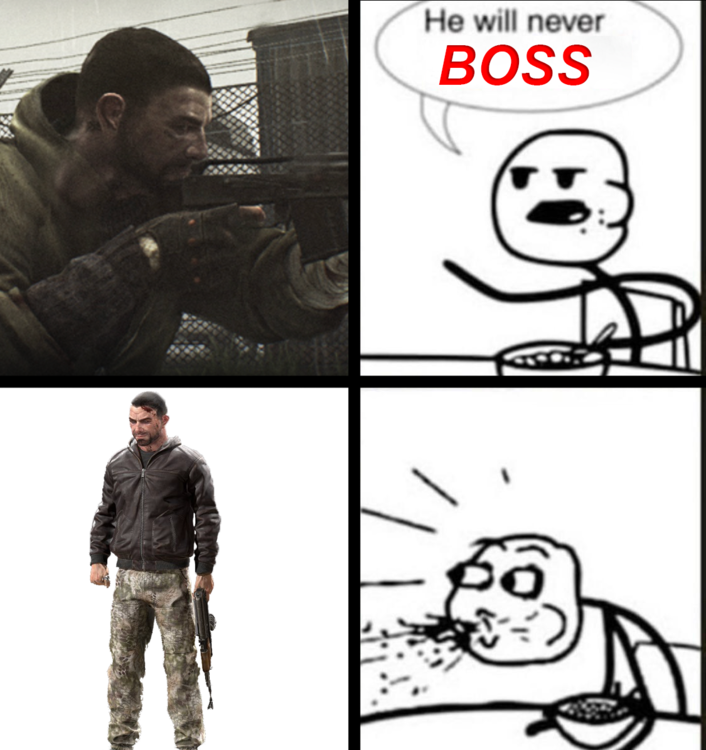 he will never boss.png