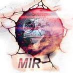 MIR_ALEKSS