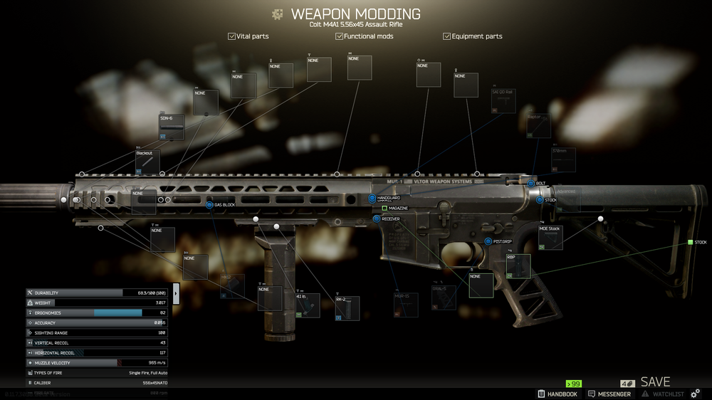 M4 (2).png