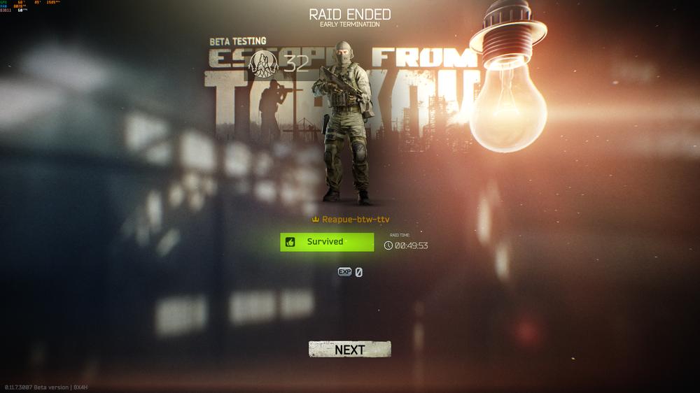 Escape From Tarkov Screenshot 2019.04.16 - 23.10.45.76.png