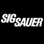 SIG6Sauer