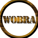 WoBra