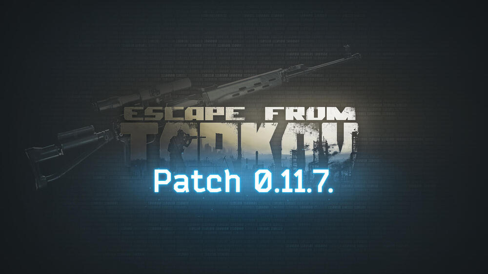 EfT_Post_PatchNew0117.jpg