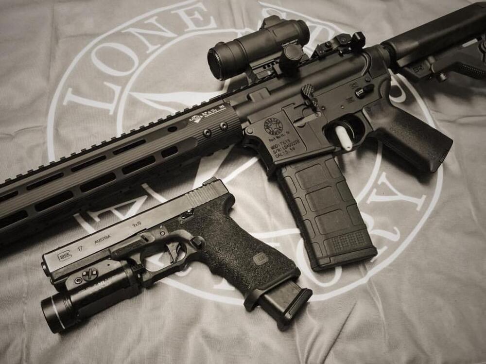 OverwatchTacTrigger-Josephs-Glock-17.jpg.aca7ef5b6eff5060bc287bac45295a7b.thumb.jpg.9d05a12ade7fb329105e982fbd9f894b.jpg