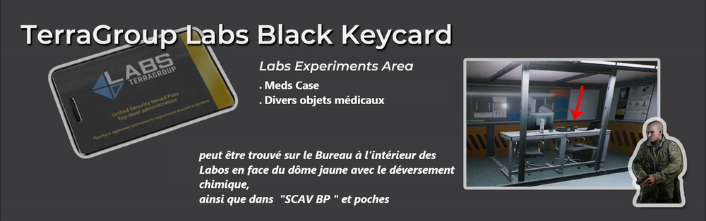 black key card.png