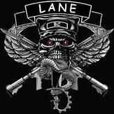 BC_Lane