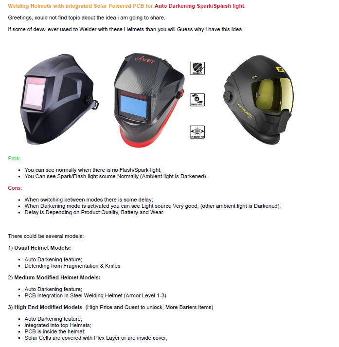 Welder Helmets & Glasses (1).png