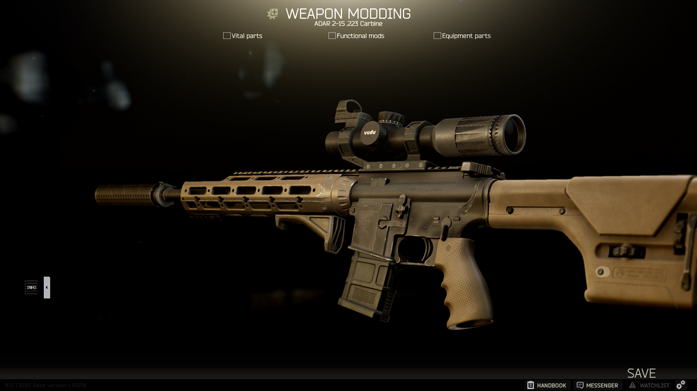 ADAR Sniper.png