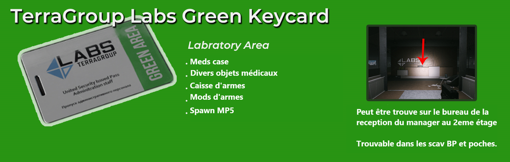 green key card.png
