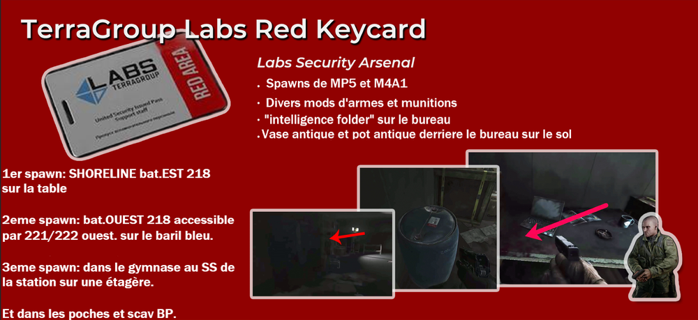 red key card.png
