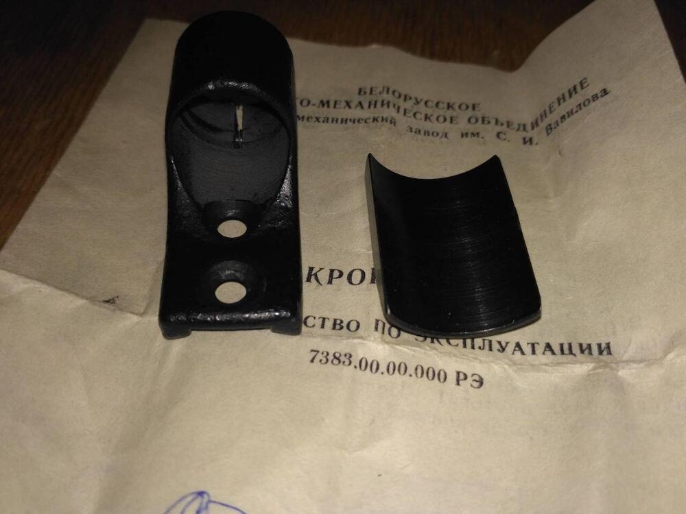 18755995.thumb.jpg.f527ff419bea15ad1c80a734da978fb0.jpg