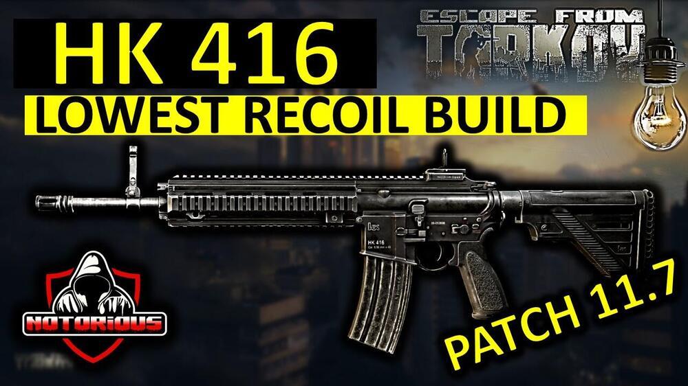 HK 416 okladka.jpg