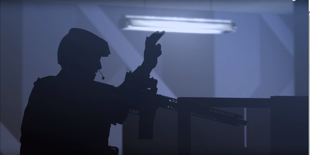 USEC Operator Shadow (Castle of Thorns).png