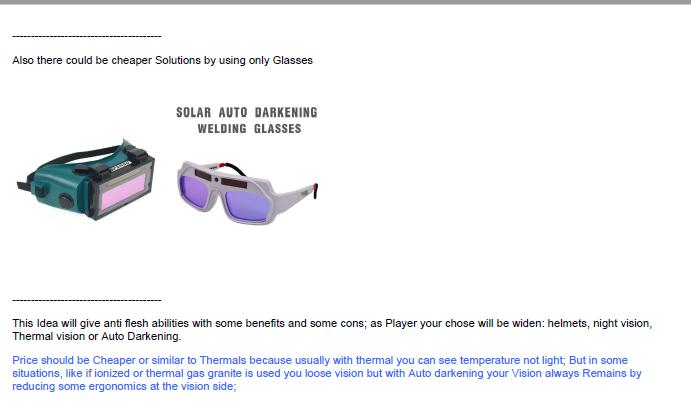 Welder Helmets & Glasses (2).png