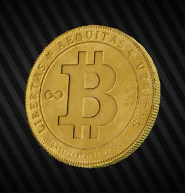 Bitcoin.png.5b4fb3a4888a83bb8a13cb308c882155.png
