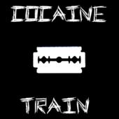 cocaine_train