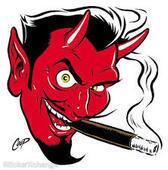 SatanoTroid