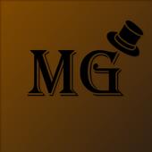 MrGentlemen