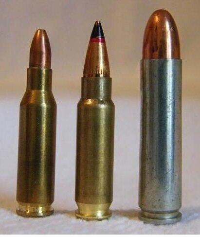 4.6x30mm,_5.7x28mm,_.30_M1_Carbine.jpg