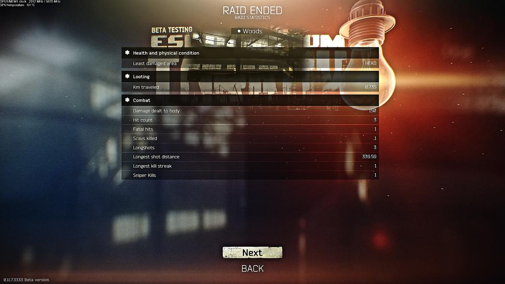 Escape_From_Tarkov_Screenshot_2019_06.18_-_23_32_42_29.thumb.png.a59f253aca6b6c5fb79c748127e73ebd.png