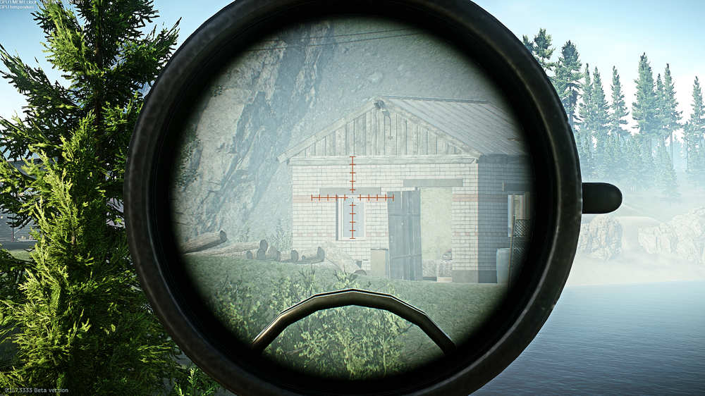 Escape_From_Tarkov_Screenshot_2019_06.26_-_19_45_30_63.thumb.png.8390c25faed8aaef8199b07948c41804.png