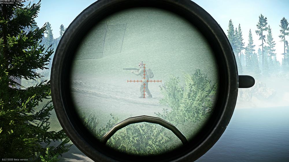Escape_From_Tarkov_Screenshot_2019_06.26_-_19_47_36_13.thumb.png.056c043e443c4ec7fccc4103b28f5f6e.png