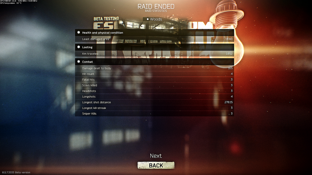 Escape_From_Tarkov_Screenshot_2019_06.26_-_20_15_59_50.thumb.png.0d698caf0d27c0c12de560ad81ee18f4.png