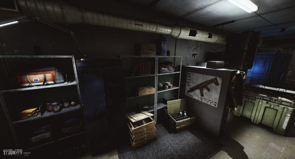 escapefromtarkov_hideout16.thumb.jpg.3e2c55e7903b0f2285d38e45e2e27c97.jpg