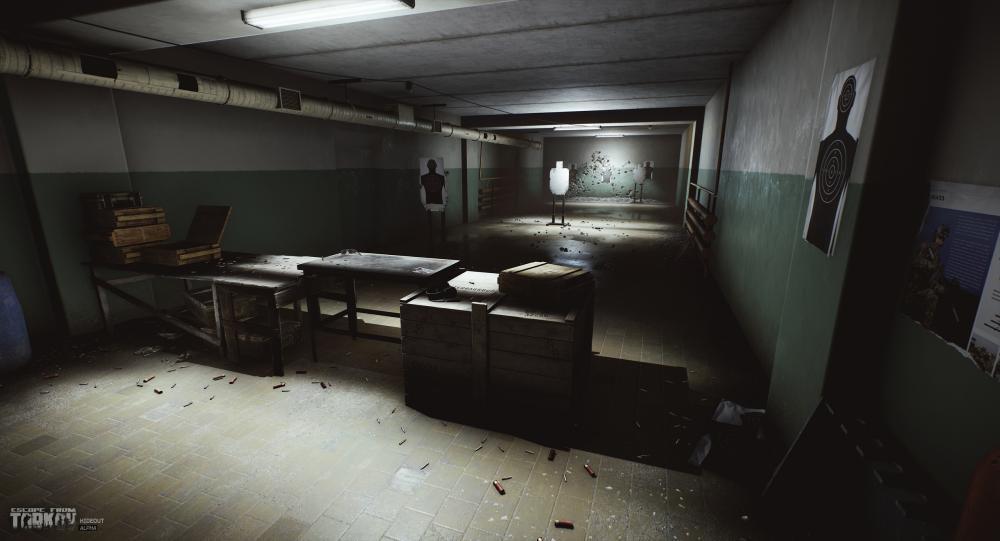 escapefromtarkov_hideout20.thumb.jpg.7b65e99383f6ab9d0b45d14140476702.jpg