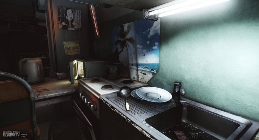 escapefromtarkov_hideout21.thumb.jpg.7f5670d150079866a38a3269a131cacc.jpg