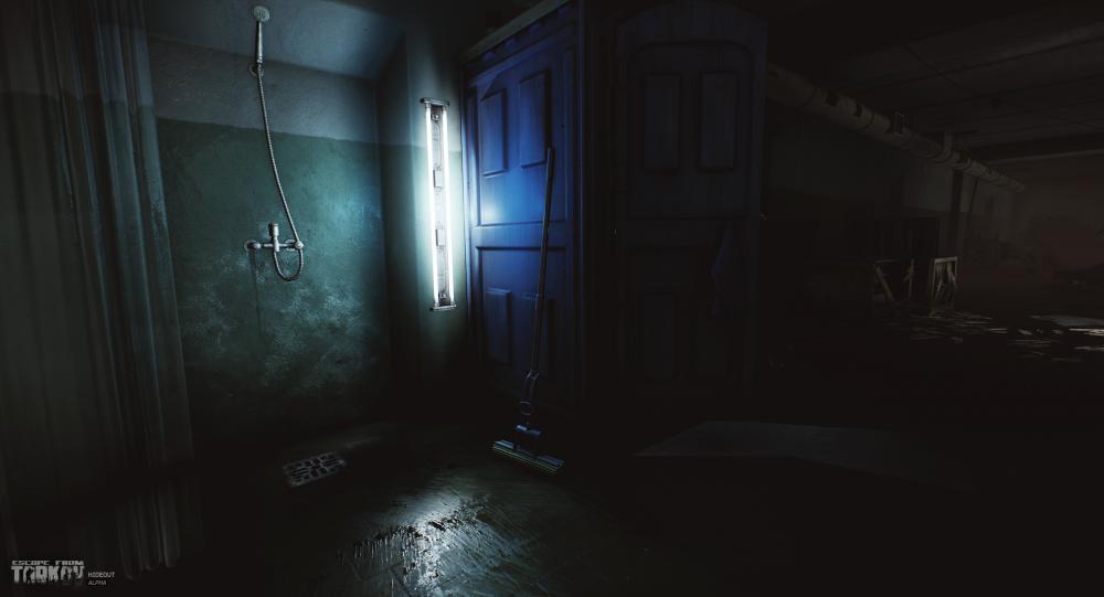 escapefromtarkov_hideout9.thumb.jpg.7723c93785f668efa2e0df593e6a37e2.jpg