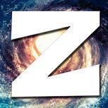 zerr0DE
