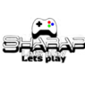 SharapTV